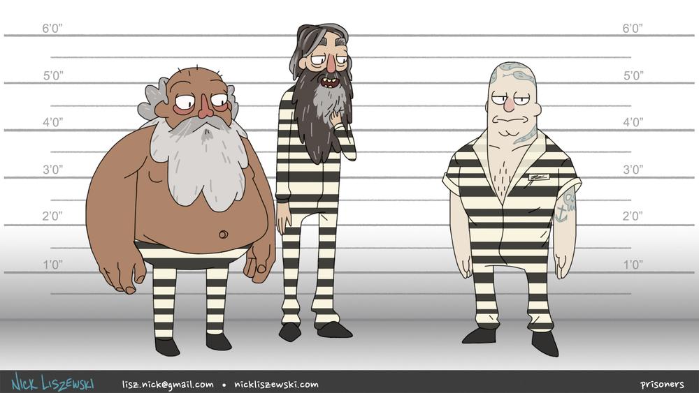 prisoners_02.jpg