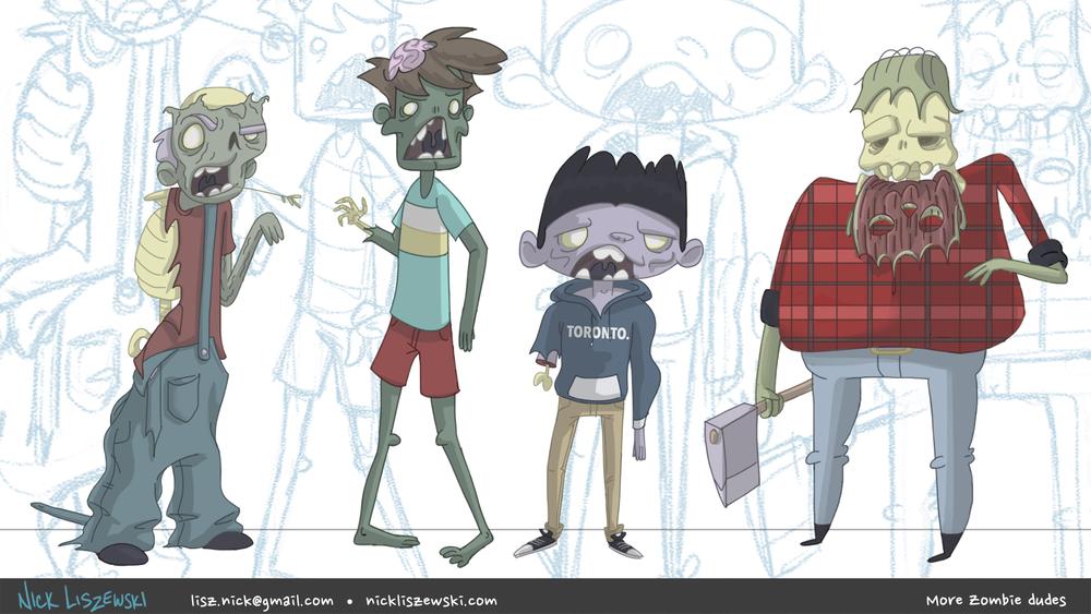 zombies02.jpg