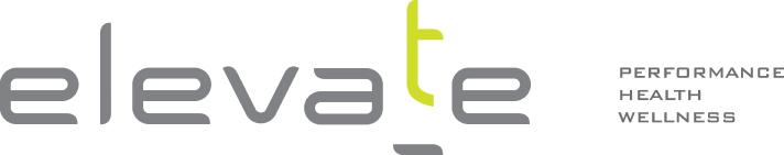 ElevatePHW_Logocmyk.jpg