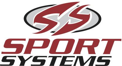 sport systems logo jpeg.jpg