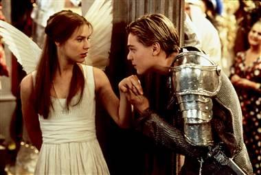 Juliet:Romeo.jpg