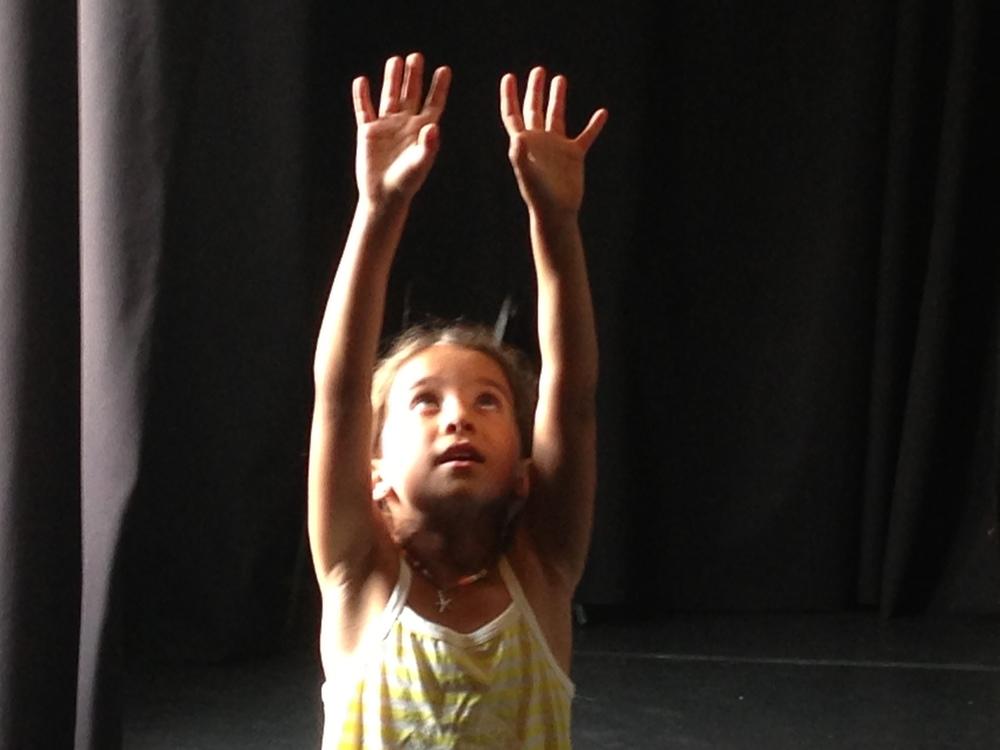 Esther reaching stars stageplay.JPG