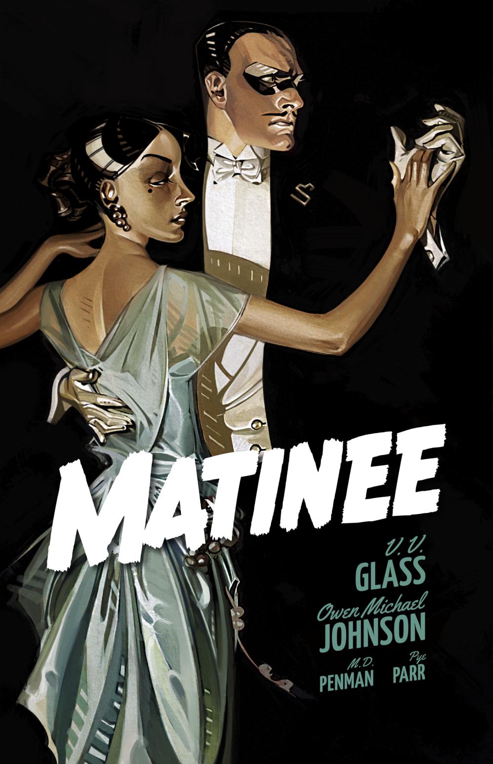 Matinee_Dec_17-1.png