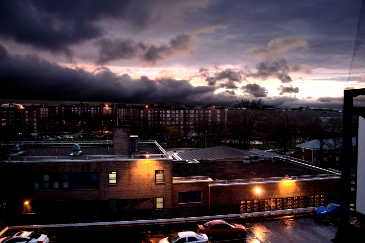 2010.12.0104:31:03pm Bayside, New York