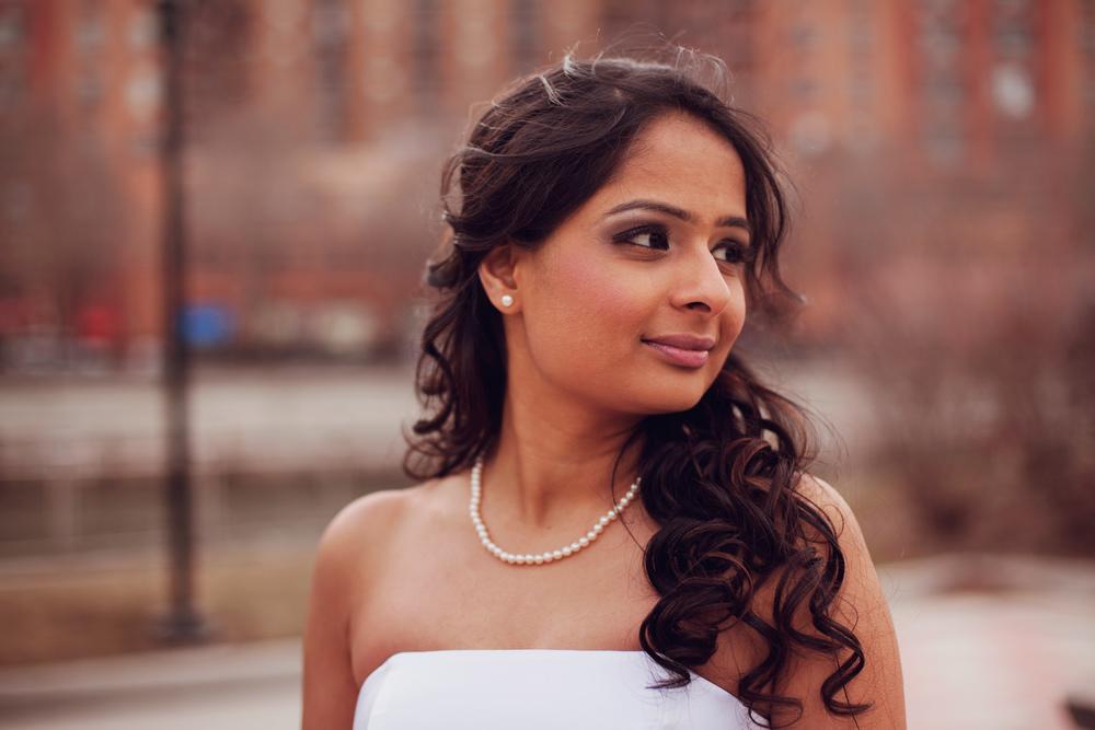 SanjanaHemal-78.jpg