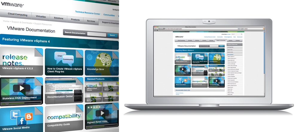 VMware_portal_digital_portfolio.jpg