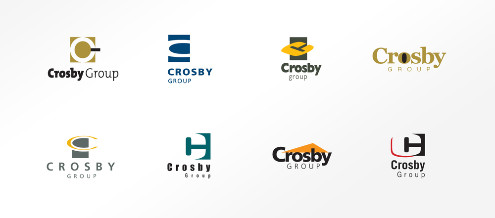 crosby manufacturing corporation a case study Corporation case study chapter 12 – crosby manufacturing corporation abstract next to first-hand experience, case studies are one of the best ways to learn project management skills.