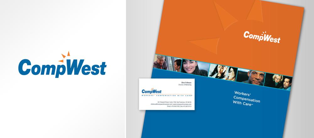 CompWest_identity_portfolio.jpg