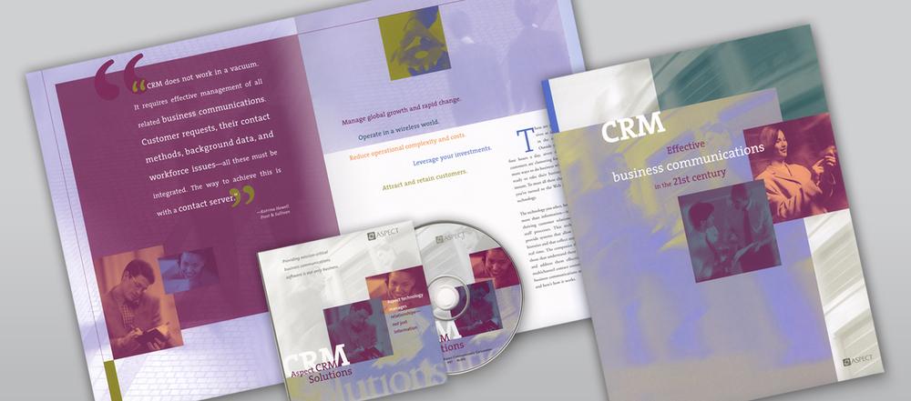 CRM_Brochure_case_study_aspect.jpg