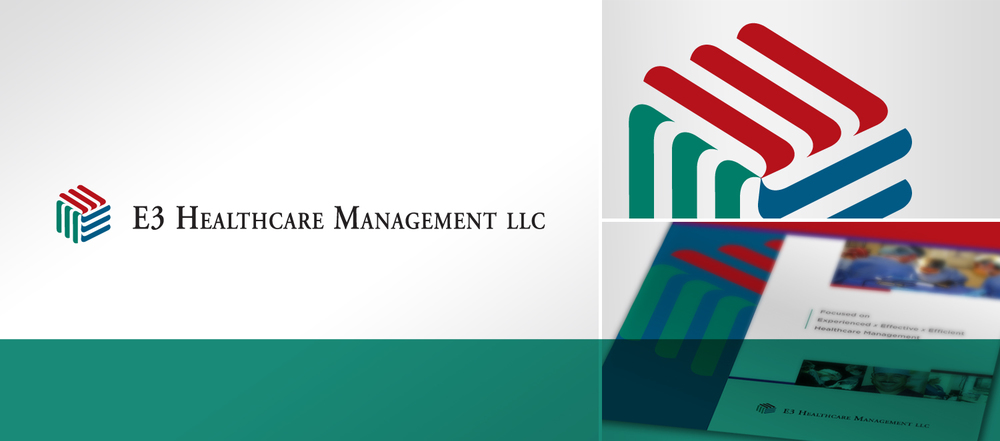 E3 Healthcare Management