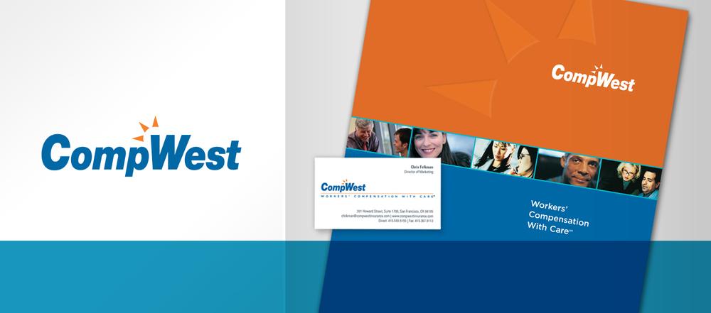 CompWest Insurance