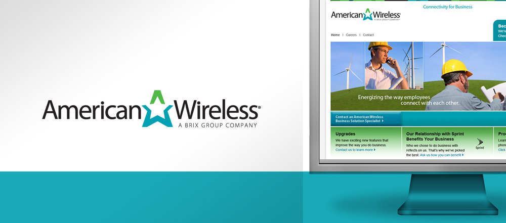 American Wireless