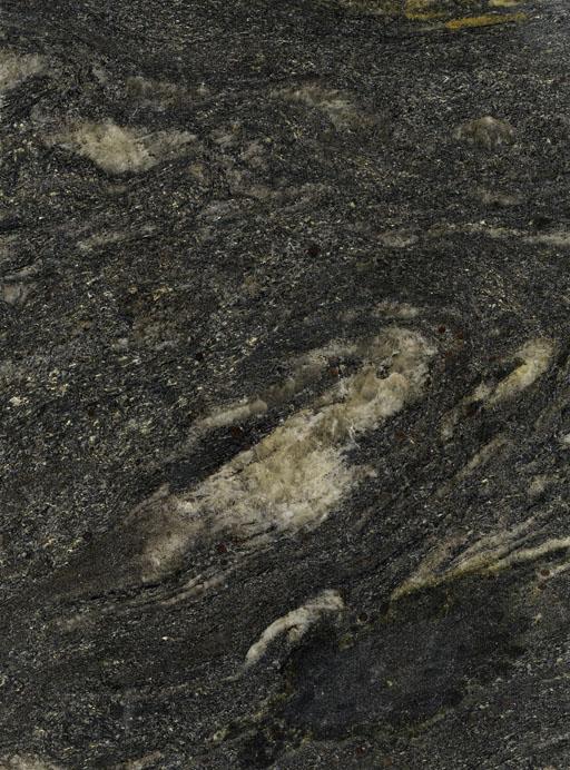 04_Cosmic_Black_Granite.jpg