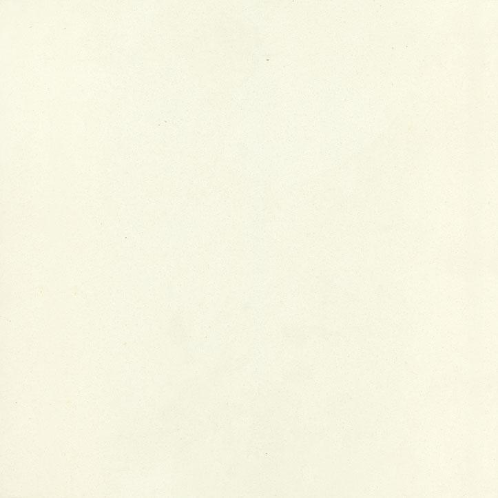 06_Pure_White_Quartz.jpg