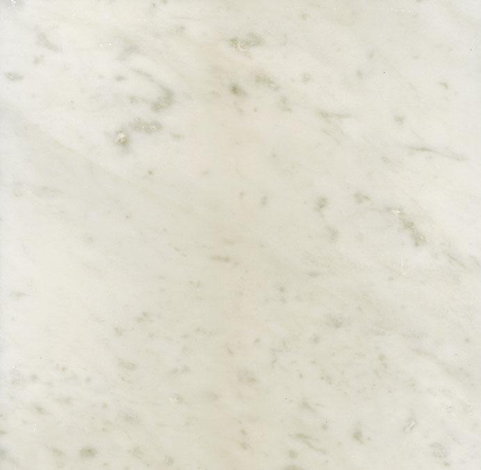 01_Carrara_White_Marble.jpg