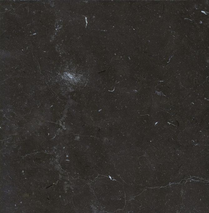 15_Nero_Marquina_polished_black_marble.jpg
