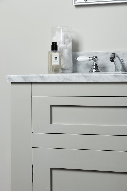 Double bathroom vanity units home decoratingDouble Vanity Units For  Bathrooms manor bathroom vanity unitDouble Vanity Units For Bathrooms  Cheap Bathroom Vanities  . Double Vanity Units For Bathrooms. Home Design Ideas