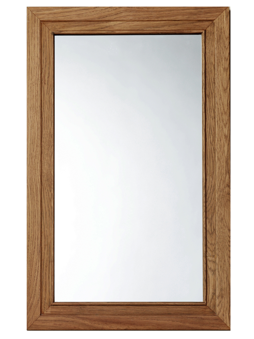 CAVENDISH LARGE OAK MIRROR.jpg