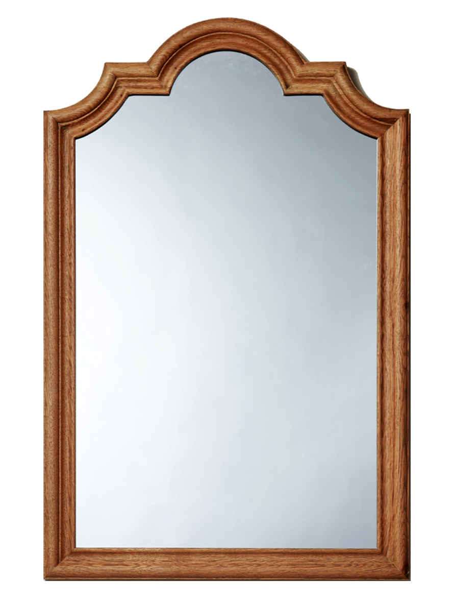 DIJON OAK MIRROR.jpg