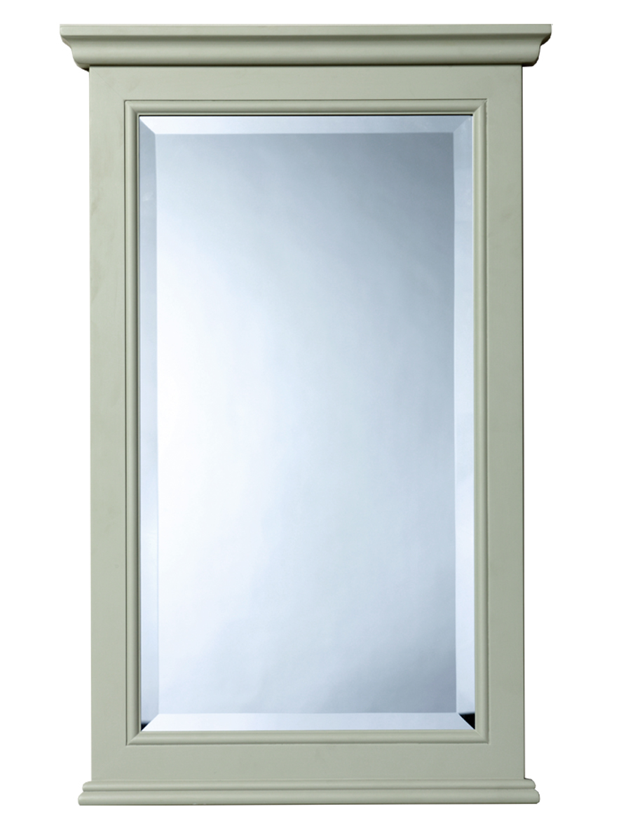 HAMPTON PAINTED MIRROR.jpg