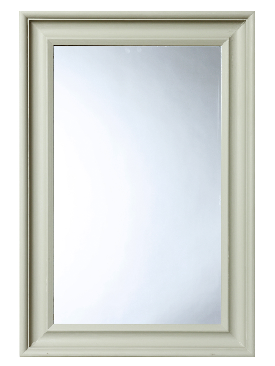 PEMBROOKE PAINTED MIRROR.jpg
