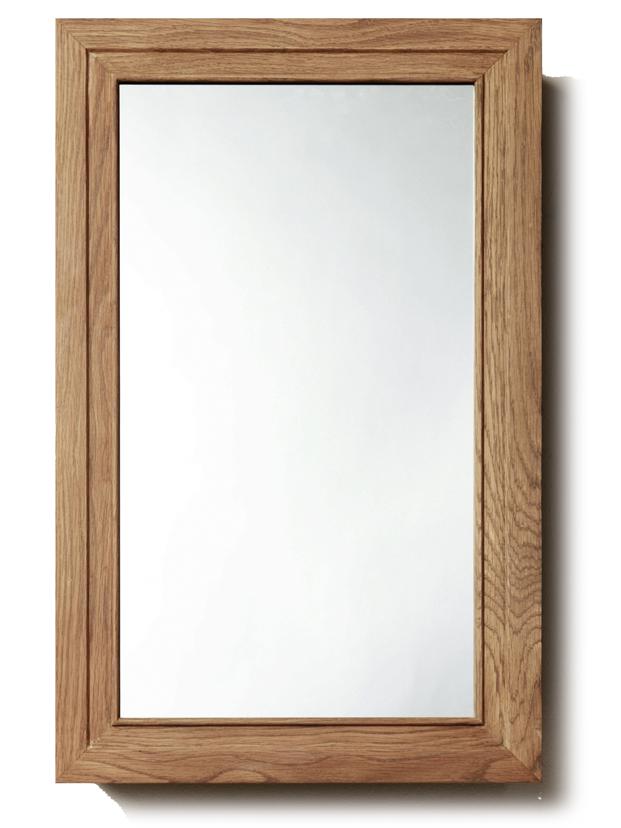 CAVENDISH SMALL OAK CABINET.jpg