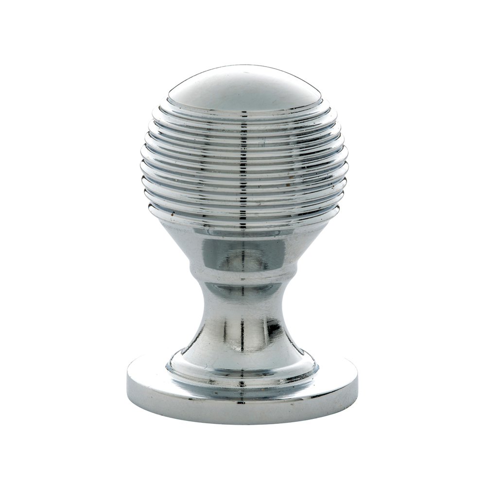REEDED KNOB.png