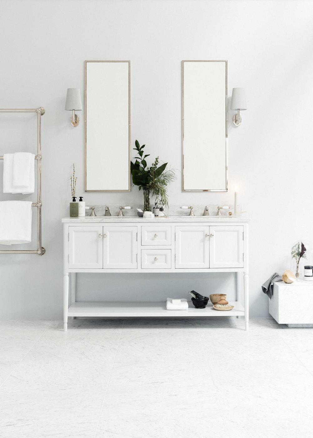 Porter_bathroom_vanities_the_Chester_04.jpg
