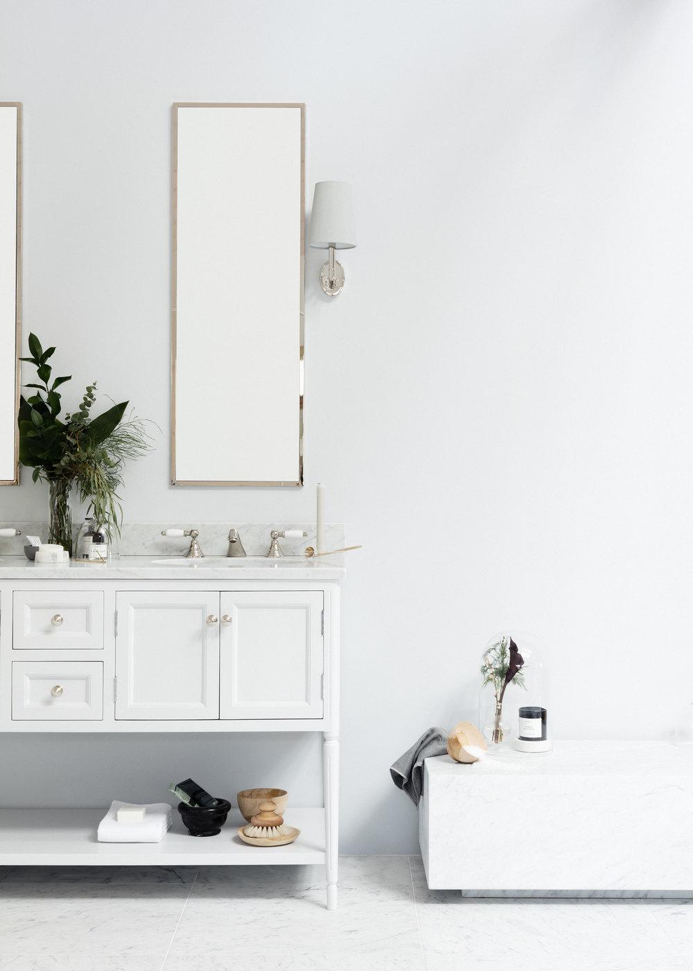 Porter_bathroom_vanities_the_Chester_05.jpg