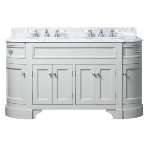 Double Sink Vanity Unit How to Buy a Cheap Bathroom Vanity