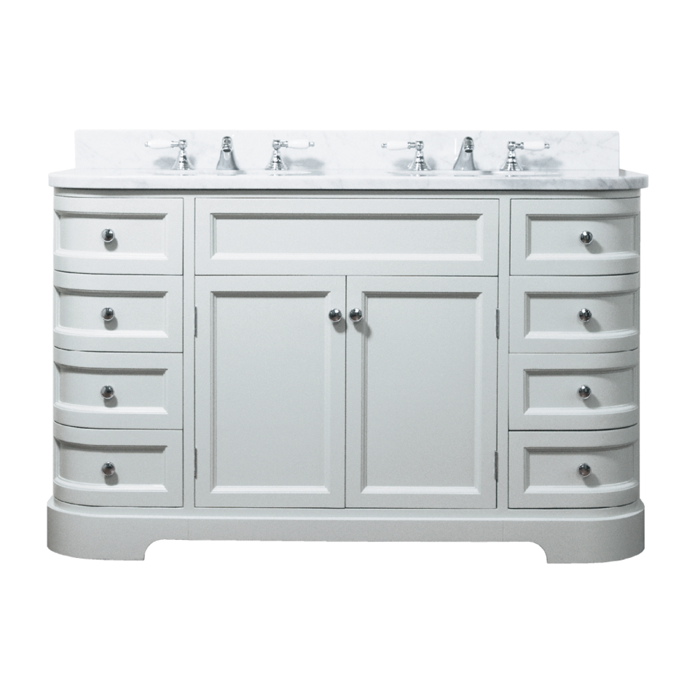 Porter Vanities Regent Double Painted Vanity