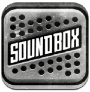 Soundbox.png