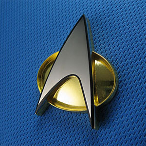f3ba_star_trek_tng_communicator_badge.jpg