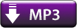 button-mp3.png
