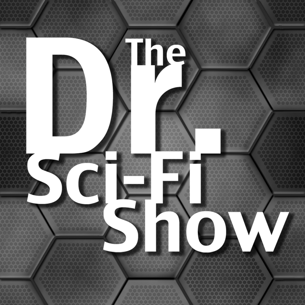 The Dr. Sci-Fi Show