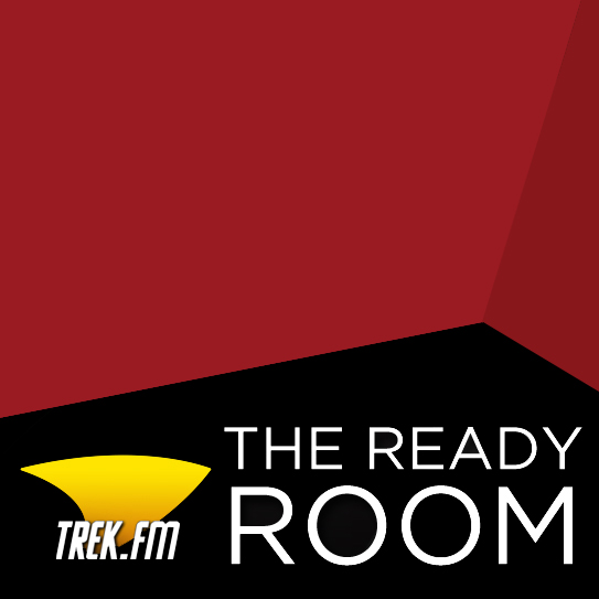 The-Ready-Room-Cover-New-1.jpg