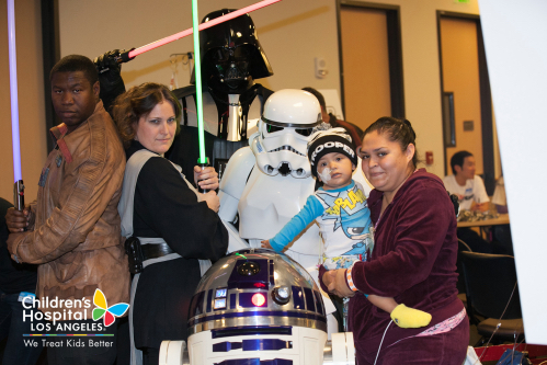 chla-star-wars-family.jpg