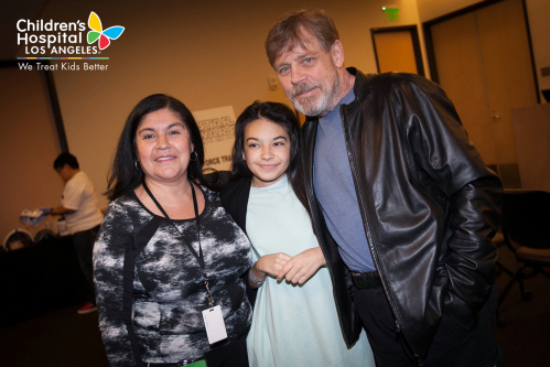 chla-star-wars-mark-hamill-patient.jpg