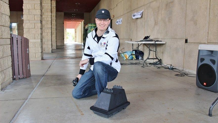 www.pumpmagpictures.com
