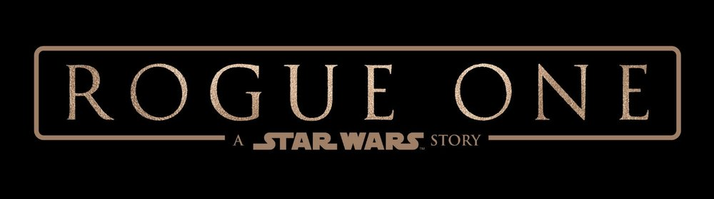 Rogue-One-Star-Wars-Logo.jpg