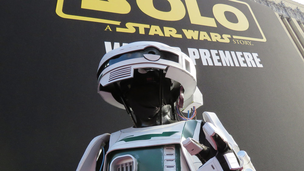 solo-red-carpet-cosplay-tall-v1.jpg