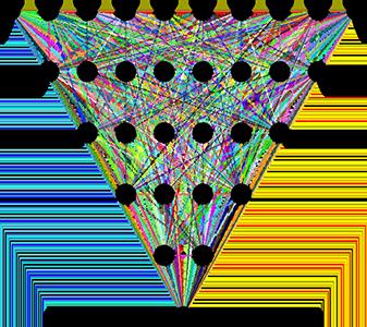 neural-network-3816319_960_720-vert.png