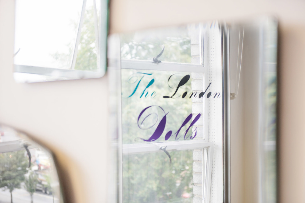 The London Dolls_mirrors.jpg