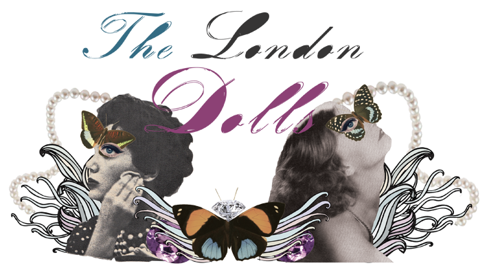 The London Dolls
