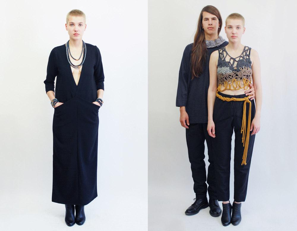 black-pocket-dressfront-a5doppel.jpg