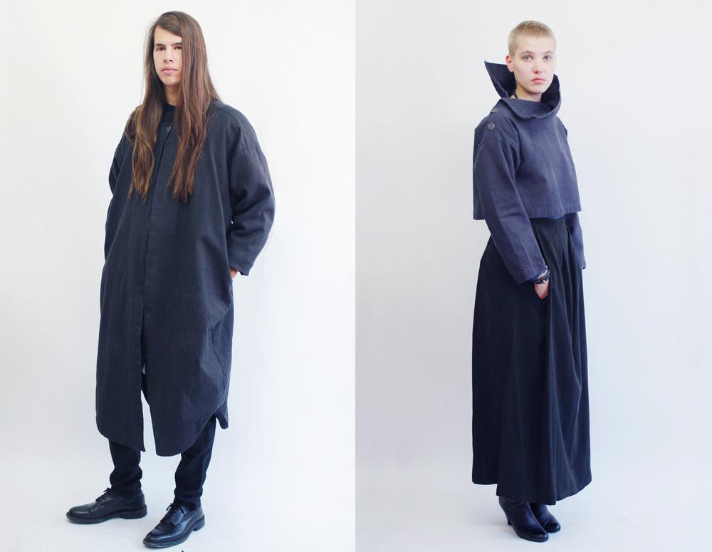 jeans-coat-45-a5-doppel.jpg