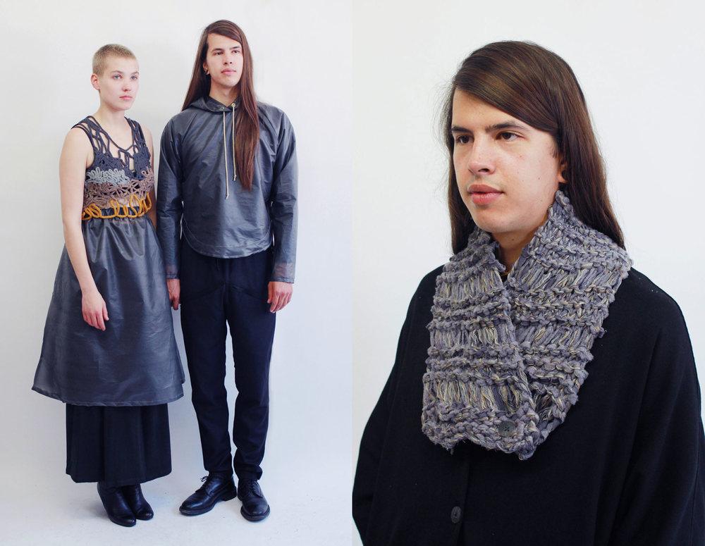 windbreaker-skirt-cord-topA5jpgdoppel.jpg