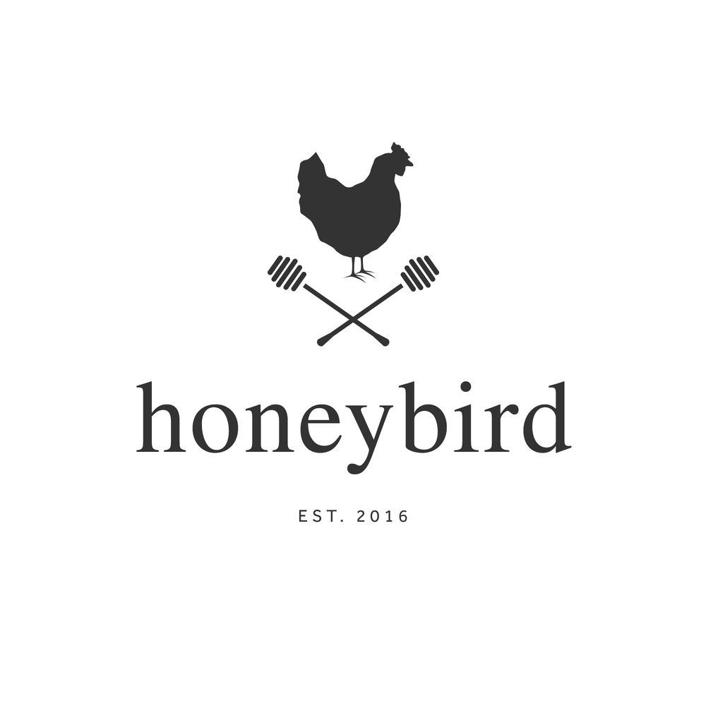 Honey_Chicken_v4.png