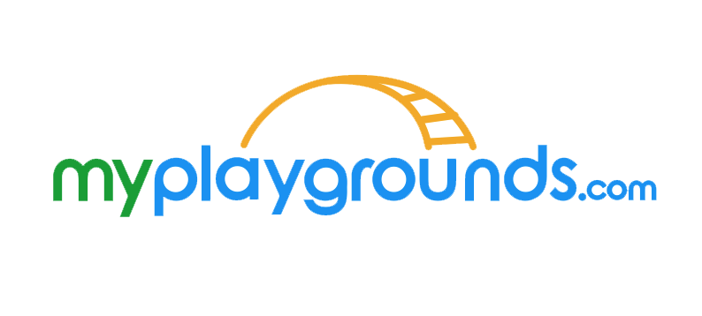 myplaygrounds.png