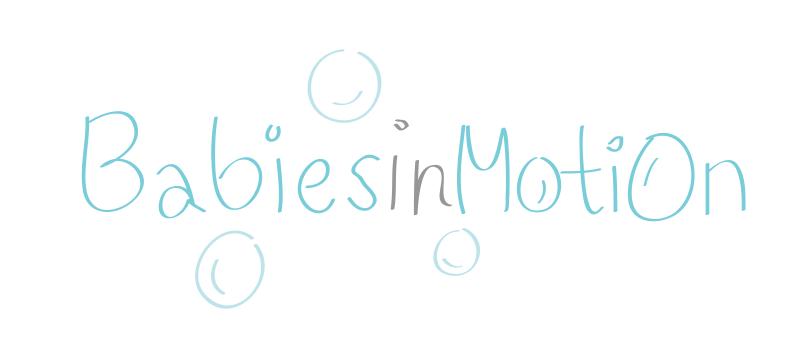 babiesinmotion.png